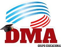 Grupo Educacional DMA